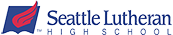 Seattle Lutheran High School Logo